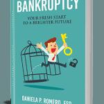 Pasadena Bankruptcy Lawyer
