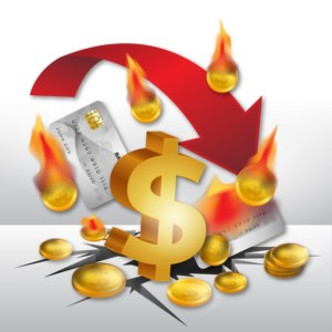 Bankruptcy Discharge in California